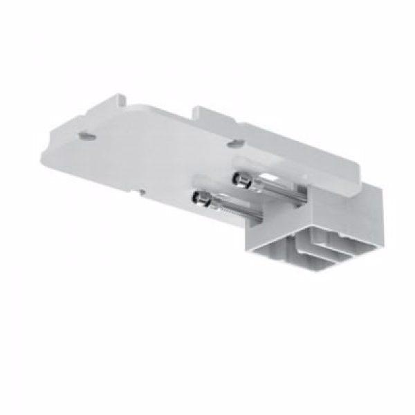 AXOR indbygningsdel t/hovedbr. til indbygning loftmonteret krom