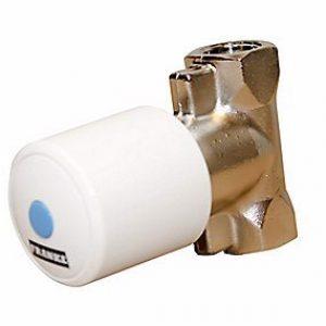 Aqua Overdel Komplet T/aqua 30 Urinal Ventil