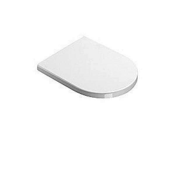 CATALANO Softclose toiletsæde med TakeOff - ZERO50/55/62 - SFERA50/52/54/63
