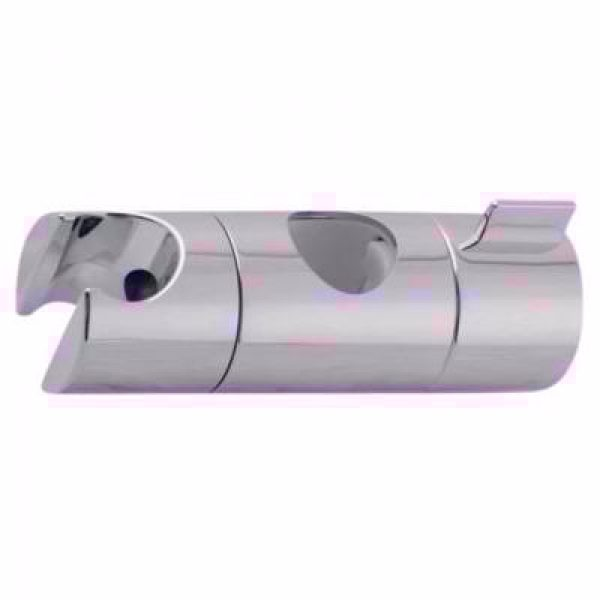 FMM Siljan håndbruseholder ø22 anvendes til vvs nr. 722820804+737538304