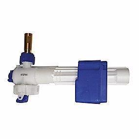 Fluidmaster Svømmerventil med sidetilslutning