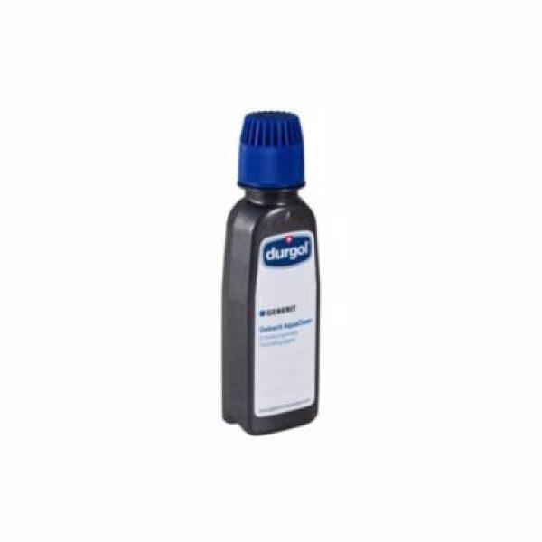 Geberit AC afkalkningsmiddel Kan bruges til Geberit AquaClean douch toilletter