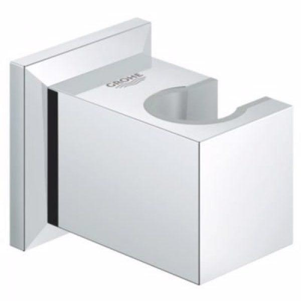 Grohe Allure Brilliant holder til håndbruser 27706000
