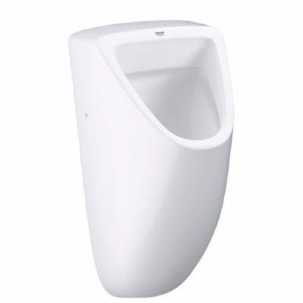 Grohe Bau Ceramic Urinal. Med skjult indløb