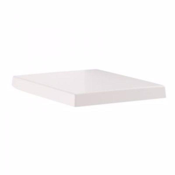 Grohe Cube Ceramic toiletsæde med Soft close