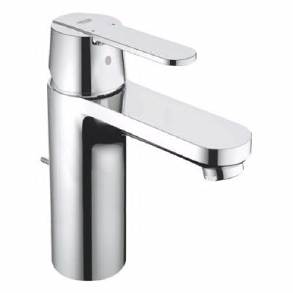 Grohe DIY Get håndvaskarmatur Etgrebsarmatur til håndvask, m-size