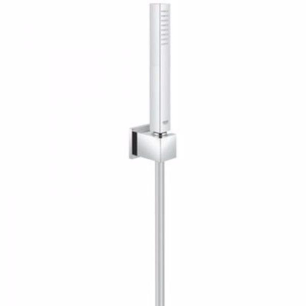 Grohe Euphoria Cube Stick håndbruser sæt 27702000