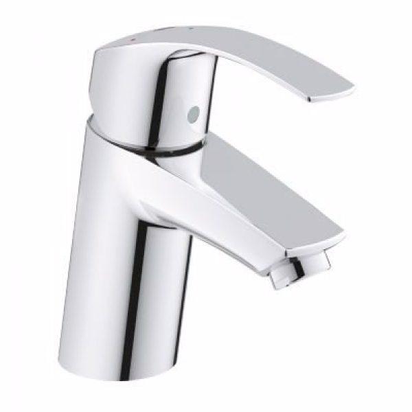 Grohe Eurosmart håndvaskarmatur. S Size