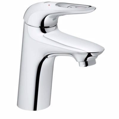 Grohe Eurostyle 2015 etgrebs håndvask armatur