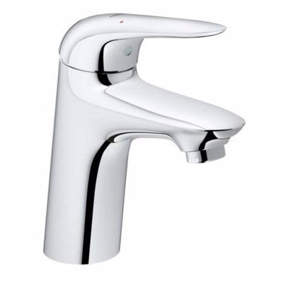 Grohe Eurostyle Etgrebsbatteri til håndvask