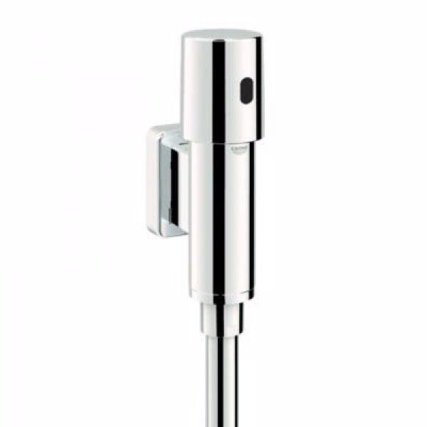 Grohe Tectron Rondo infrarød elektronik til urinal