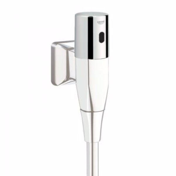Grohe Tectron retro-fit unit 1/2'', til urinalskyller 37021000 og dal 576