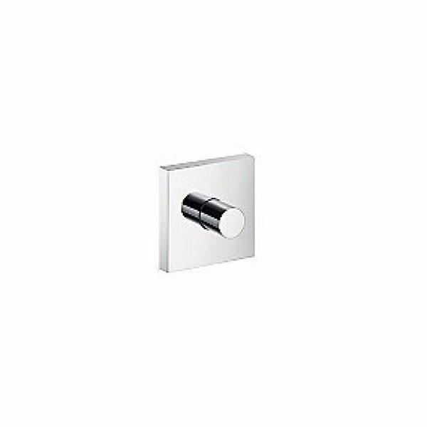 Hansgrohe AX Starck Shower Col. ventil, firk. krom