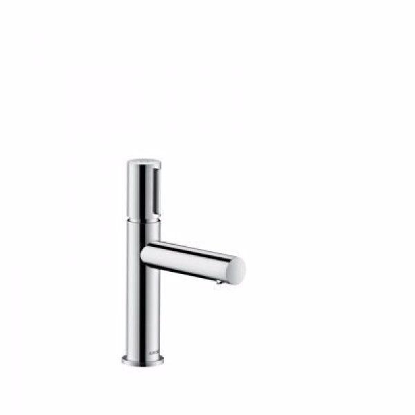 Hansgrohe AXOR Uno Select 110 håndvaskarmatur. Krom