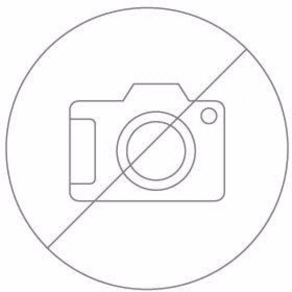 Hansgrohe Metalnippel t/Ecostat 1001
