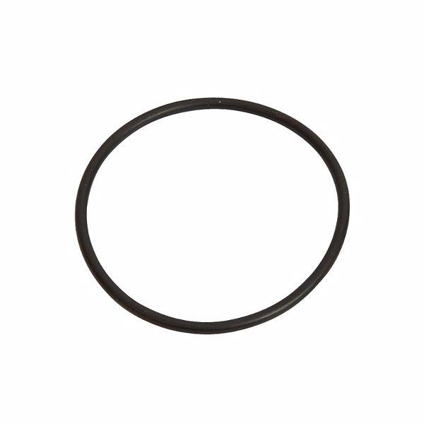 Ifö Sign O-ring