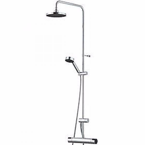 Mora MMIX S6 shower Kit