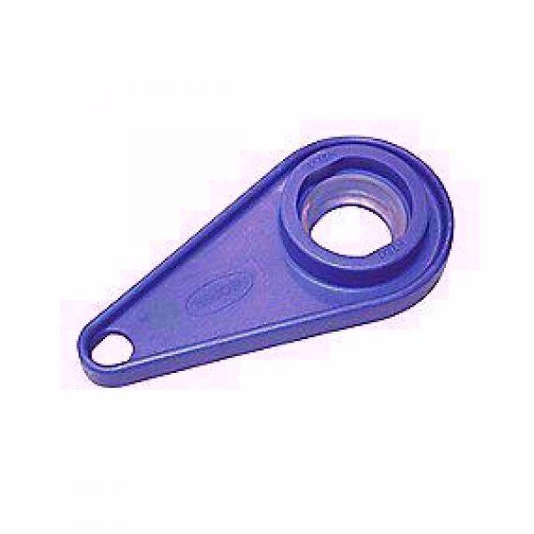 Neoperl perlatornøgle