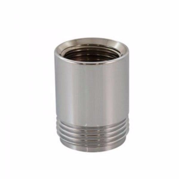 ORAS 1/2x3/4 m/kontrav t/bruse ORAS 1/2x3/4 m/kontrav t/br