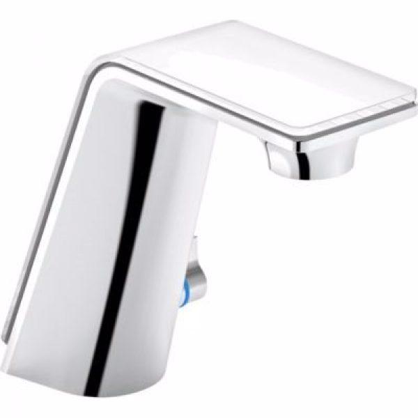Oras Alessi Sense berøringsfri håndvaskarmatur 3V