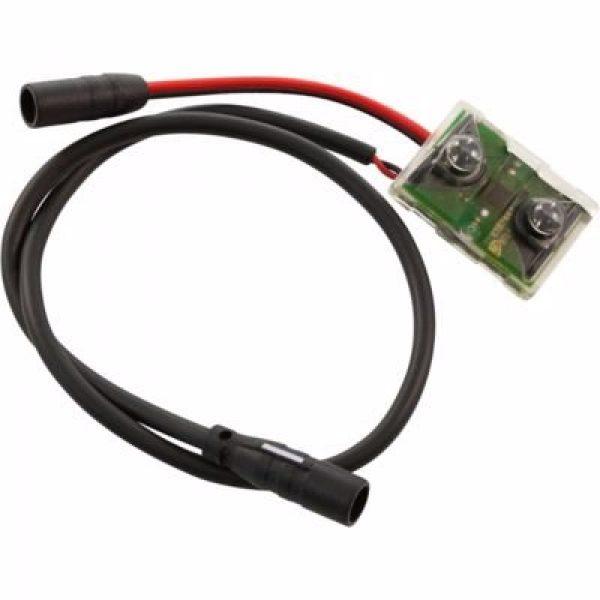 Oras Electra sensor 12 V til Oras 1724FT, 6120F, 6120F-102, 6120F-104, 6120F-105 mv.
