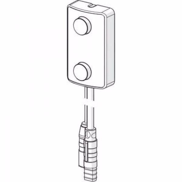 Oras Electra sensor 12V