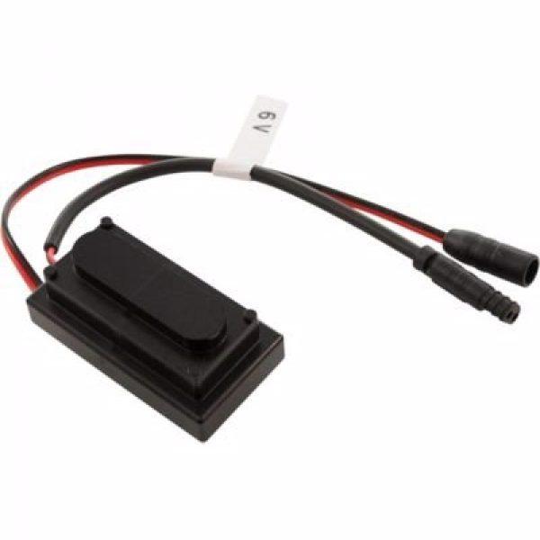 Oras Electra sensor 6 V til Oras 6172, 6179, 6257C, 6258C