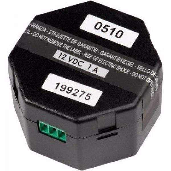 Oras Electra strømforsyning 230/12V