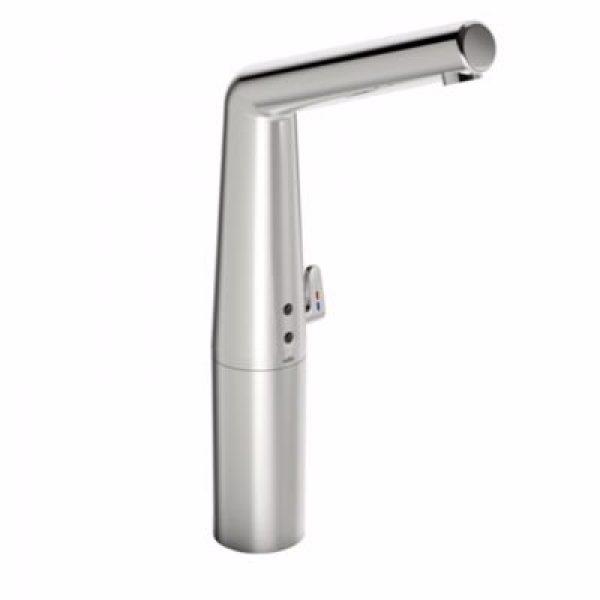 Oras Inspera Håndvaskarmatur Berøringsfri med temperaturregulering