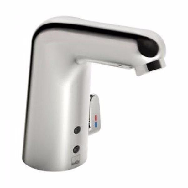 Oras Medipro berøringfri 6V håndvaskarmatur 6V