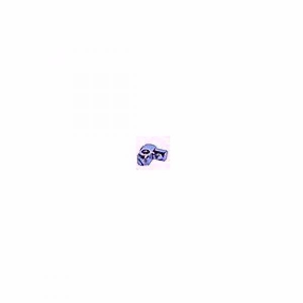 Oras plast vippeled t/bv. 559523