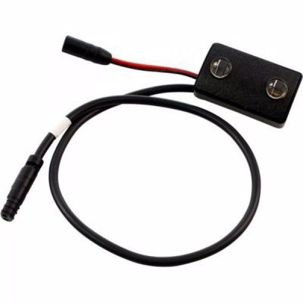 Oras sensor 6V kompatibel med 6330F & 6331F