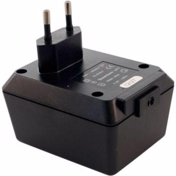 Oras transformer 230/12 V til blandearmatur