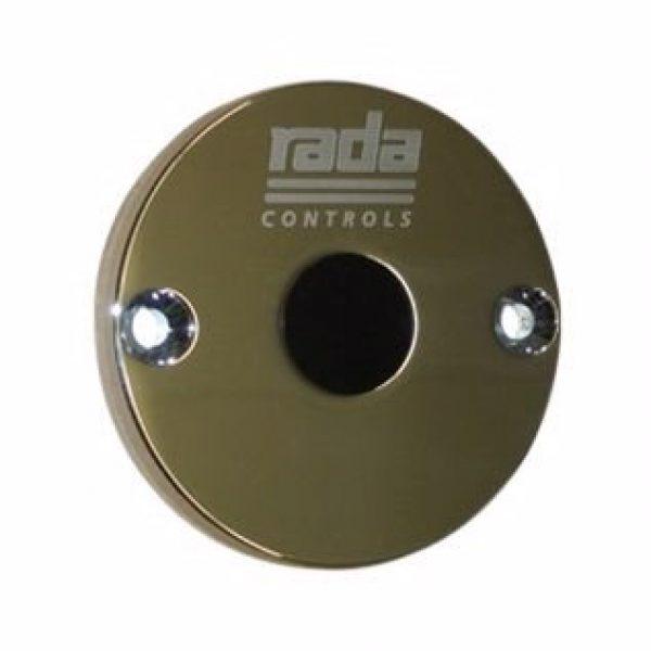 Rada pulse 129 sensor, svær løs (ir) - vandal-sikret