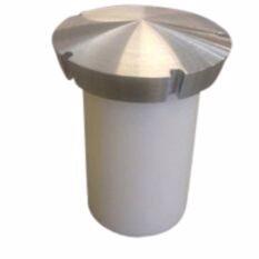 Uridan Dæksel type 2-4 Position A - 68 mm