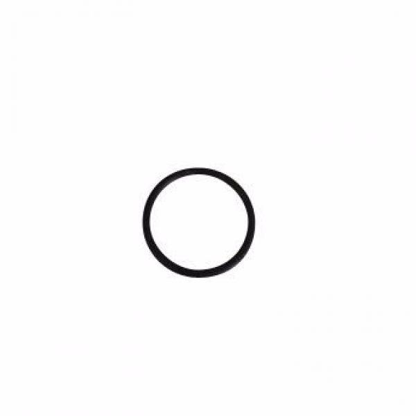 Uridan O-ring O-ring til ABS rør