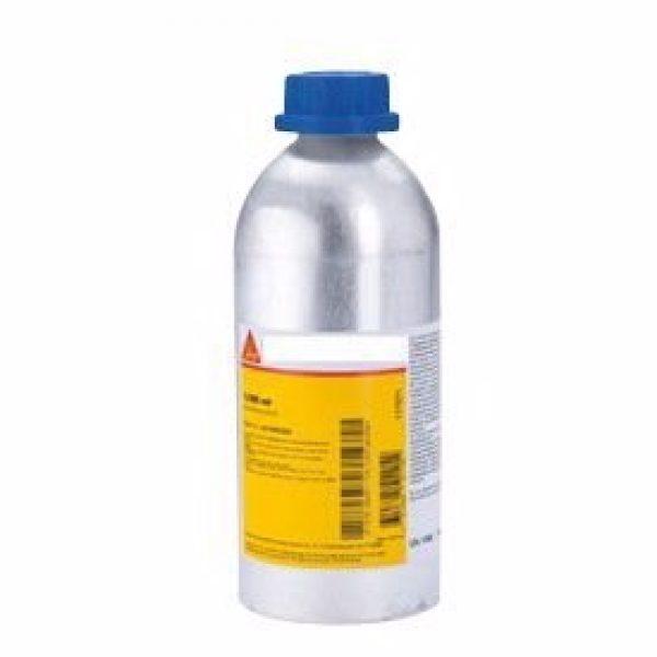Uridan Primer til ny væskelås 250 ml