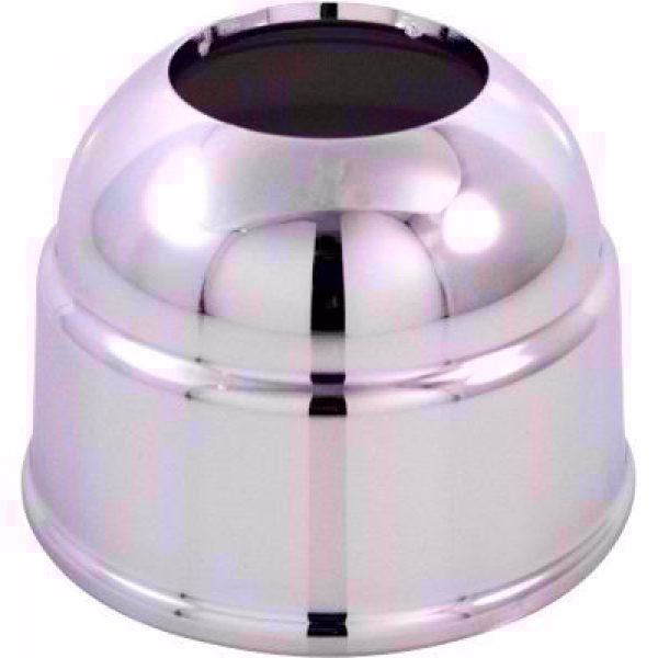 dækkappe forkr ORAS 158270 t/kv.batt