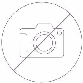 håndhjul BØRMA th m/logo