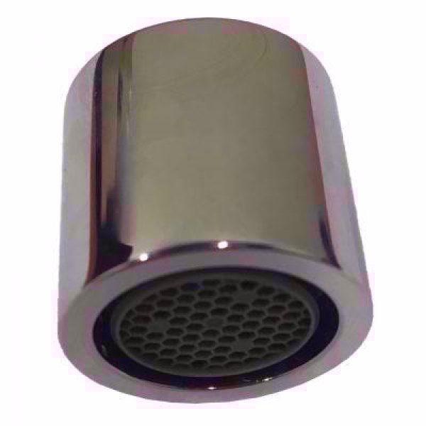 perlator med luftblander Passer til 705994104 og 705995104