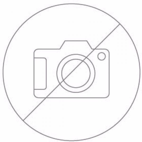 vinkelforskr PRESTO 3/4x1/2 oml/np/roset