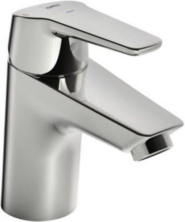 Håndvaskarmatur Saga eco Håndvaskarmatur Saga eco, Energy Class A
